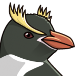 Penguin_Erect-crested