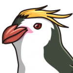 Penguin_Royal